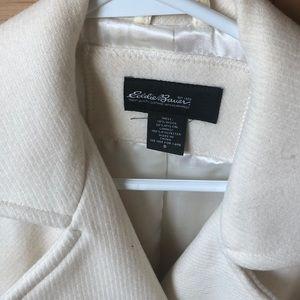 Eddie Bauer Jackets & Coats - Coat